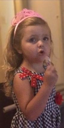 Understanding Needs: ToddlerTalk
